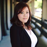 Yumee Jang