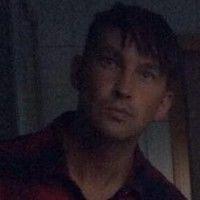 Mikel Hansel