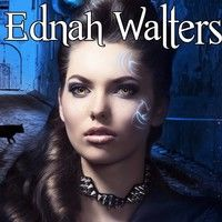 Ednah Walters