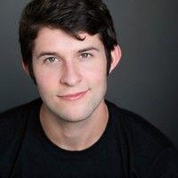 Adam Courtin