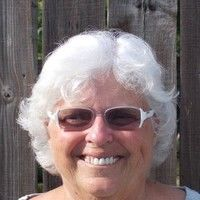 Diane Oxford