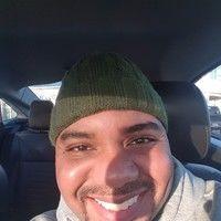Gamaliel Hasani Gooding