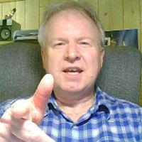 Brian Mathers