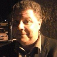 Mike Diesel Cuccherini