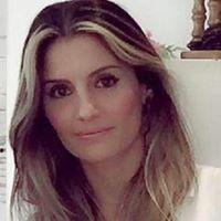 Paulina Abad