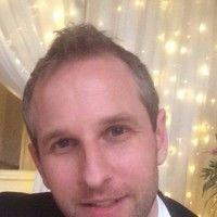 Mark Vincent Kelly
