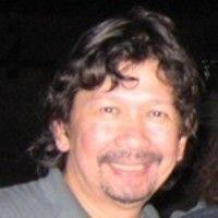 Ricardo Catalan Jr