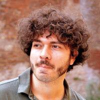 Daniele Esposito