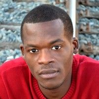 Andre Jefferson