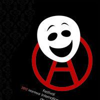 Montreal International Anarchist Theatre Festival