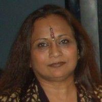 Renu Patel