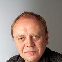 Chris Gallarus