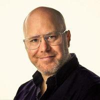 Martin Rutegård