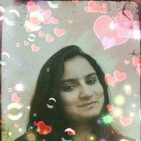 Divya Somani