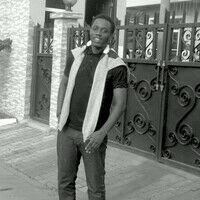 Olakunle Agboola