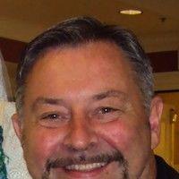 Dennis Parks