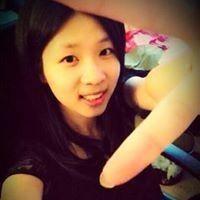 Zhu Serena