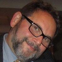Mitch Klebanoff