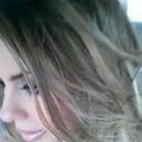 Natasha E. Feghali