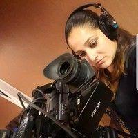 Melissa Singh