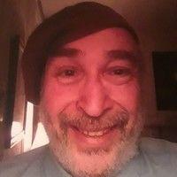 Steven Harris Anzelowitz