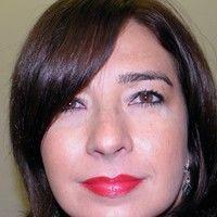 Marisol Velez