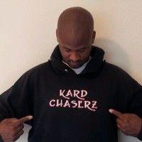 Kard Chaserz©™