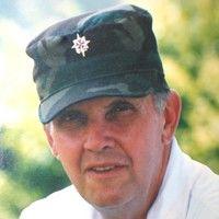 Bill Kautz