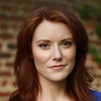 Heather Anne Gilliland