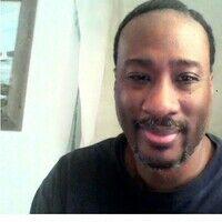 Tyrone Cousin