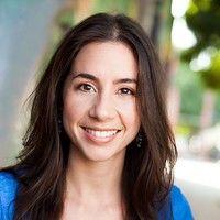 Jessica Noboa