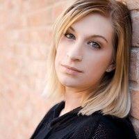 Kayla Bret
