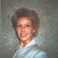 Roberta Dumont