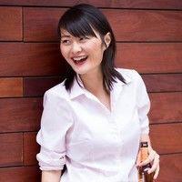 Lynn Yu