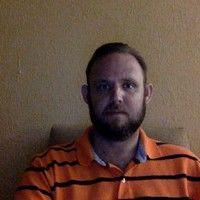 Aaron Michael Parker