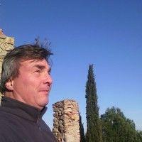 Gerard Thoolen