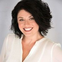 Amy Ulrich