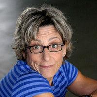 Denise McCanles