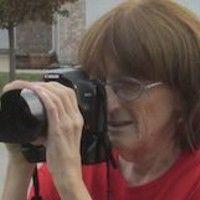 Kathy Foust