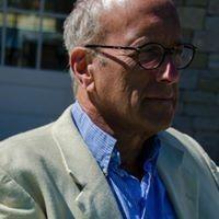 Paul Kandarian