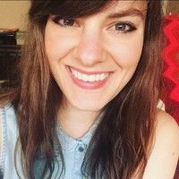 Lauren Dixon