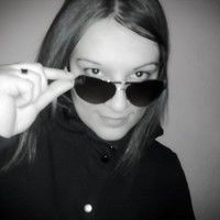 Jasmina Mitrovic