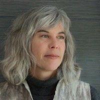 Sue Hilderbrand