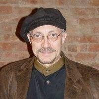 Karl Bardosh