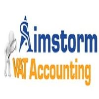 Vat Accounting Uae