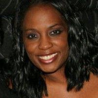 Tina Hobbs