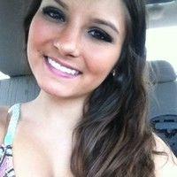 Haley Annarita Cantrelle