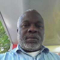Bannor Clifford Kwasi