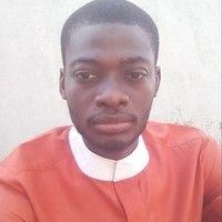 Samuel Agboola
