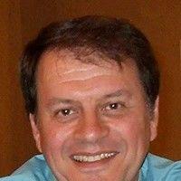 Robert Santaniello